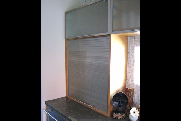 aluminum-tambor-door-kitchen