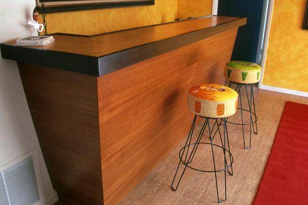 custom-teak-Bar