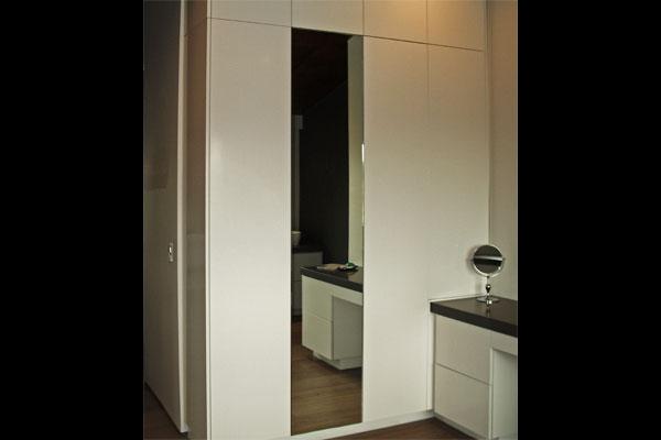 modern-white-linen-cabinet