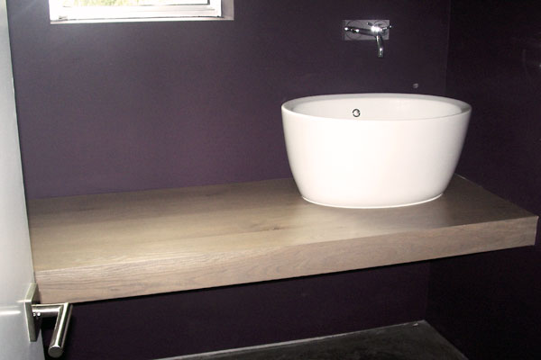 suspended-powder-vanity-top