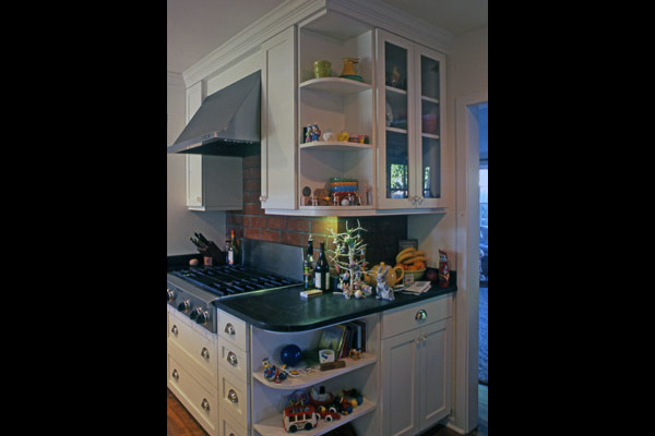 white-shaker-kitchen-Custom-(4)