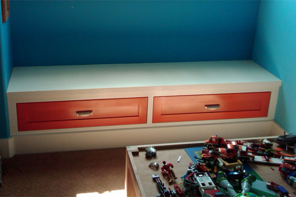 window-seat-toy-chest