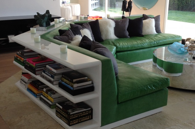 Custom-Couch-Elton-John-Beverly-Hills (2)