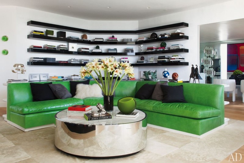 elton-john-custom-couch-bookshelf-beverlyhills