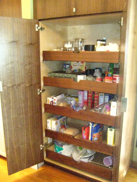 pullout-drawers