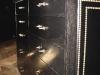custom-master-closet-drawer-bank-with-keypad