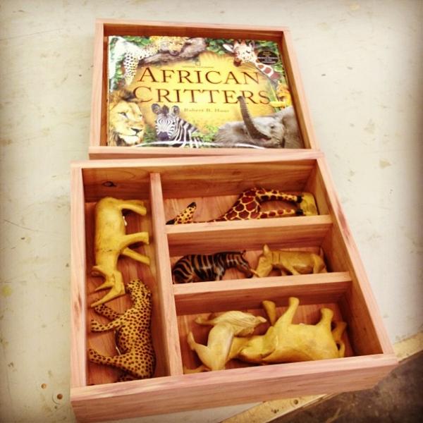 carverafricanbox2
