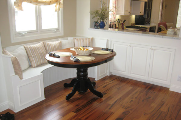 bench-seat-Dining-room