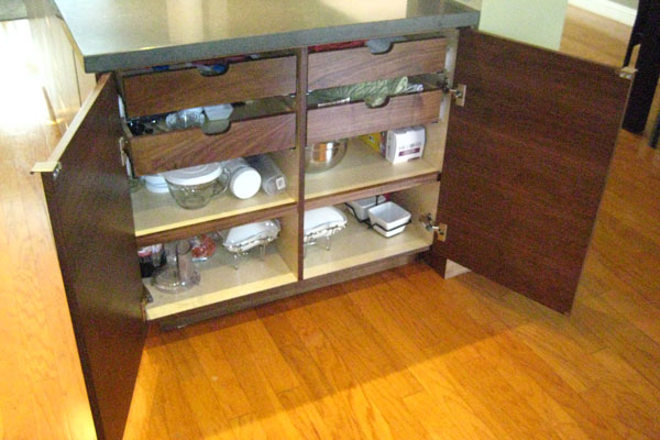 walnut-Pullout-Drawers-(1)