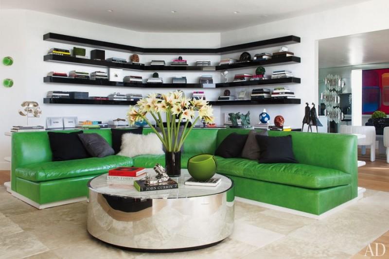 elton-john-custom-couch-bookshelf-beverlyhills